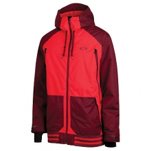 Originate Mens Shell Ski Jacket