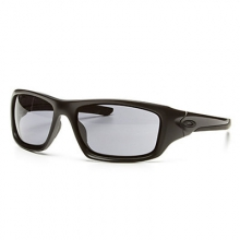Valve Covert Sunglasses