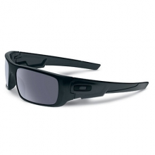 Crankshaft Covert Sunglasses by Oakley