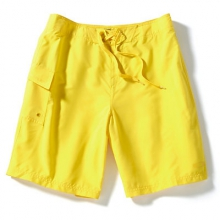 Classic Board Shorts