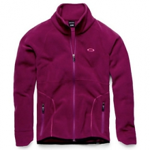 Fit Fleece Womens Mid Layer
