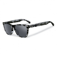 Frogskins LX Sunglasses