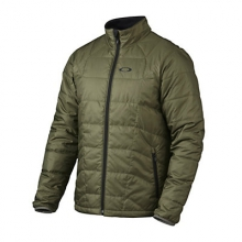 Link Thinsulate Jacket