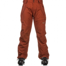 Blackhawk Biozone Mens Snowboard Pants