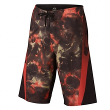 Gnarly Wave 22 Board Shorts