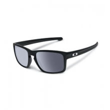Sliver Sunglasses - Men's - Matte