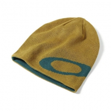 Mainline Beanie by Oakley