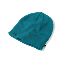 Fine Knit Beanie by Oakley