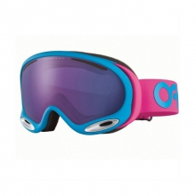 A Frame 2.0 Snow Goggles in State College, PA