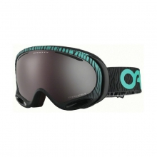 PRIZM A Frame 2.0 Snow Goggles in State College, PA