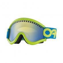 E-Frame Goggle
