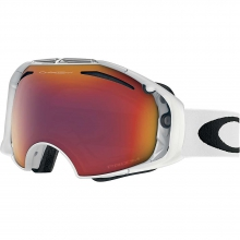 Airbrake Goggles by Oakley