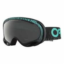 A Frame 2.0 Snow Goggles by Oakley