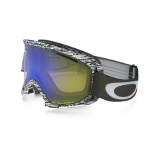 02 XL Snow Goggles