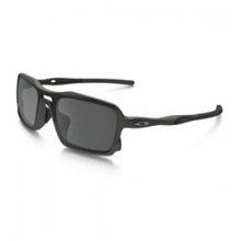 Triggerman Iridium Sunglasses - Men's