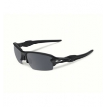 Flak 2.0 Iridium Sunglasses - Men's by Oakley