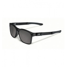 Catalyst Sunglasses - Men's - Black Ink/Warm Grey in Logan, UT