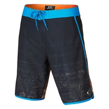 Blade Straight Edge Boardshorts