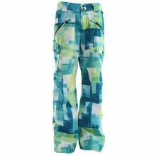 Originate Shell Snowboard Pants - Men's