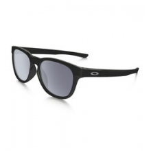 Stringer Sunglasses - Men's - Matte