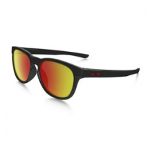 Stringer Iridium Sunglasses - Men's in Fairbanks, AK