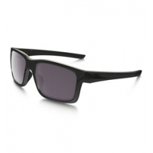 Mainlink Prizm Polarized Sunglasses - Men's