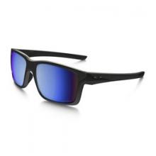 Mainlink Prizm Polarized Sunglasses - Men's by Oakley