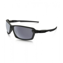 Carbon Shift Sunglasses - Men's - Matte Black/Grey