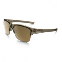 Thinlink Sunglasses - Men's - Grey Smoke/Grey