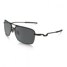 Tailback Iridium Polarized Sunglasses - Men's