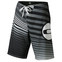 The Point Board Shorts