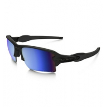 Flak 2.0 XL Prizm Polarized Sunglasses - Men's