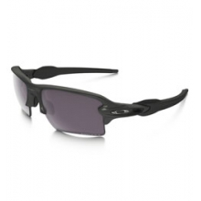Flak 2.0 XL Prizm Polarized Sunglasses - Men's by Oakley