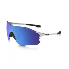 EVZero Path Iridium Sunglasses - Men's by Oakley in Madison NJ