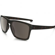 Sliver XL Sunglasses by Oakley
