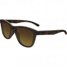 Women's Proxy Polarized Sunglasses
