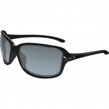 Women's Cohort Polarized Sunglasses by Oakley