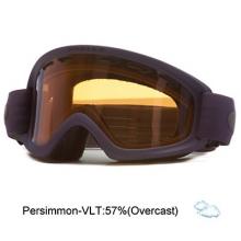 O2 XS Kids Goggles by Oakley