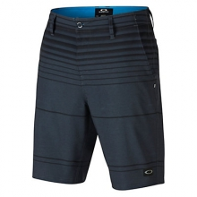Frequency Hybrid Boardshorts