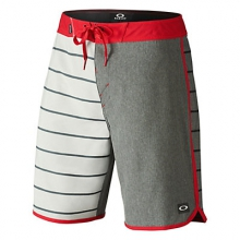 The Cave Boardshorts