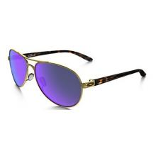 Feedback Polarized Womens Sunglasses by Oakley