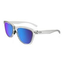 Moonlighter Womens Sunglasses by Oakley