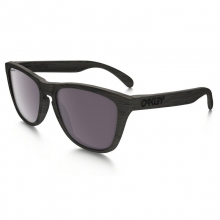 Frogskins Sunglasses by Oakley