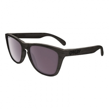 Frogskins PRIZM Polarized Sunglasses in Logan, UT