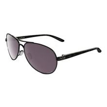 Feedback PRIZM Polarized Womens Sunglasses