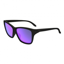 Hold On Womens Sunglasses