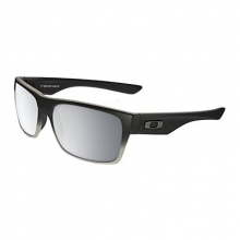 Two Face Machinist Sunglasses by Oakley