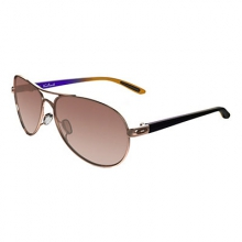 Feedback Gemstone Womens Sunglasses
