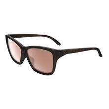 Hold On Polarized Womens Sunglasses