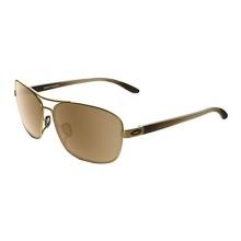 Sanctuary Polarized Womens Sunglasses